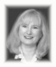 Karen Wennerlind, Astrologer